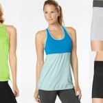 (blogiversary giveaway) lucy activewear