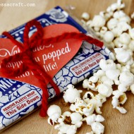 (printable) valentine's day popcorn