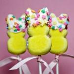 (diy roundup) 9 spring & easter crafts