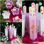 (tot school tuesday) healthy fruit popsicle recipe & fine motor skills