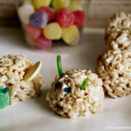 (tot school tuesday) crafts for kids by martha stewart