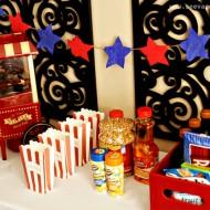 5 ways to make family movie night memorable