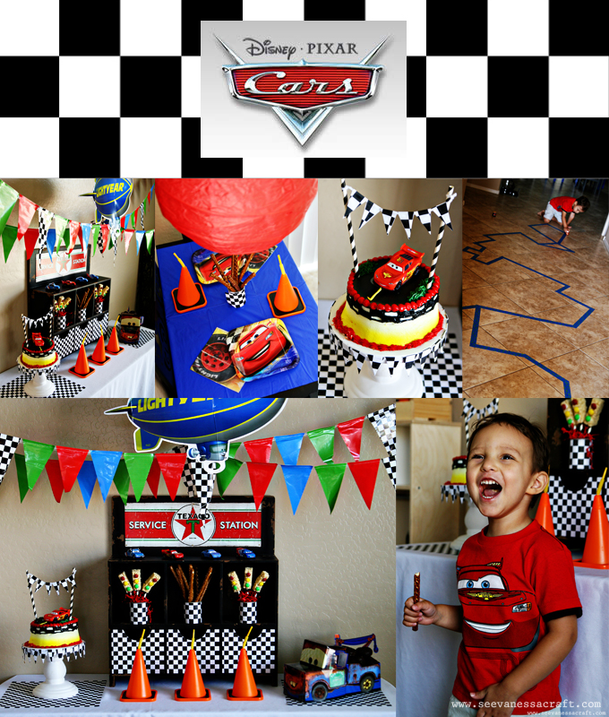 Image Result For Red Carpet Party Theme Decorationsa
