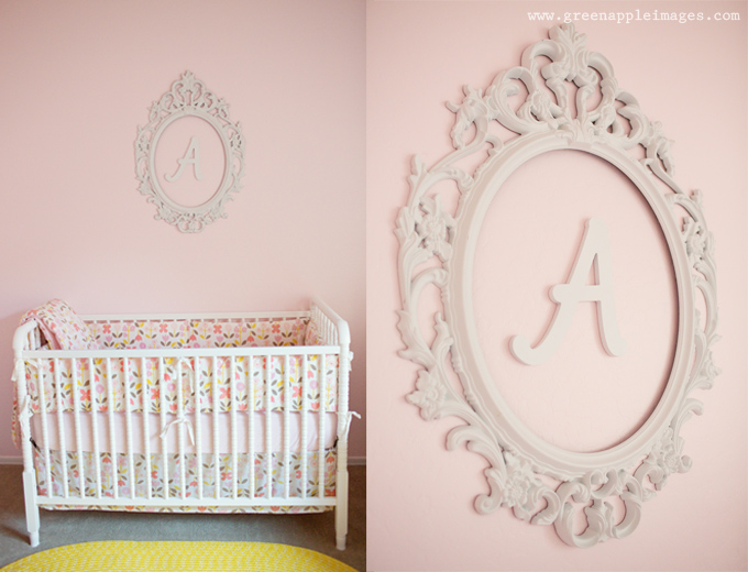 Amelia S You Are My Sunshine Nursery See Vanessa Craft