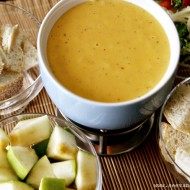 Velveeta Cheese Fondue Recipe 9 web
