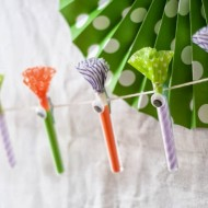 test-tube-garland-diy-04