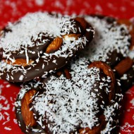Almond Bark 4 web