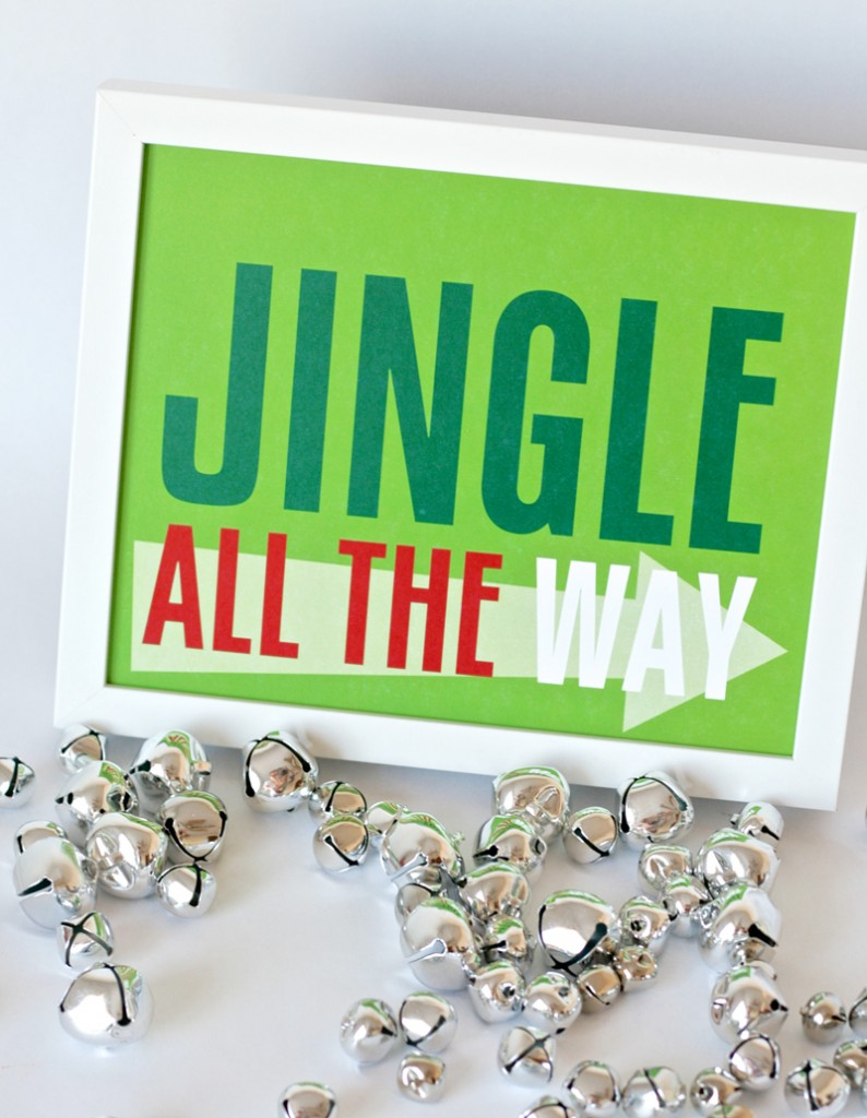 Jingle All The Way Pictures, Photos, and Images for ... |Pinterest Jingle All The Way