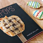 recipe: pb&j easter egg pie pops