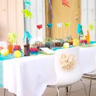 (party hop) summer fiesta edition