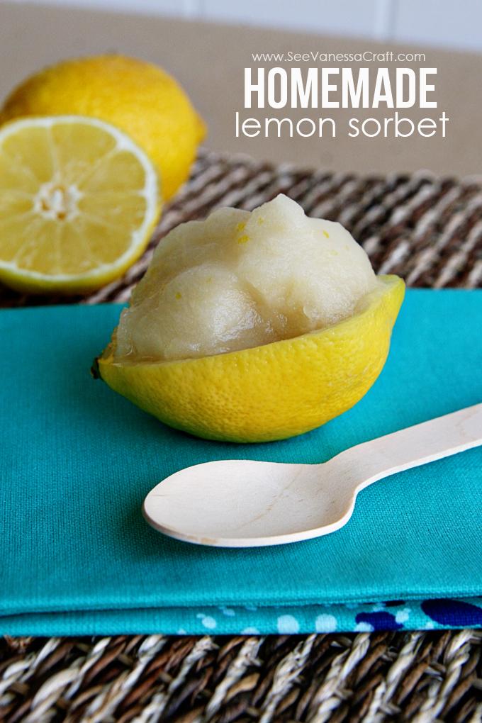 Lemon Sorbet 3 web