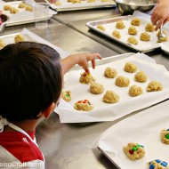 (arizona) the cookie doughjo cooking class giveaway