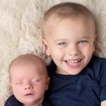 (donate) hope for brian and ataxia-telangiectasia