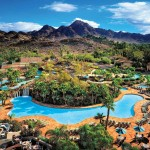 Travel: pointe hilton squaw peak resort staycation