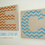 (do something crafty challenge) blogger #2 jennifer