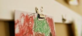 Art Gallery DIY 4 web