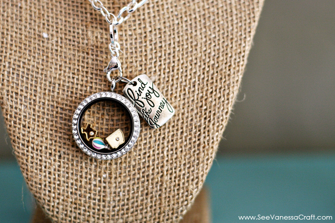 Origami Owl at Storied Charms: Sister Origami Owl Living Locket | 453x680