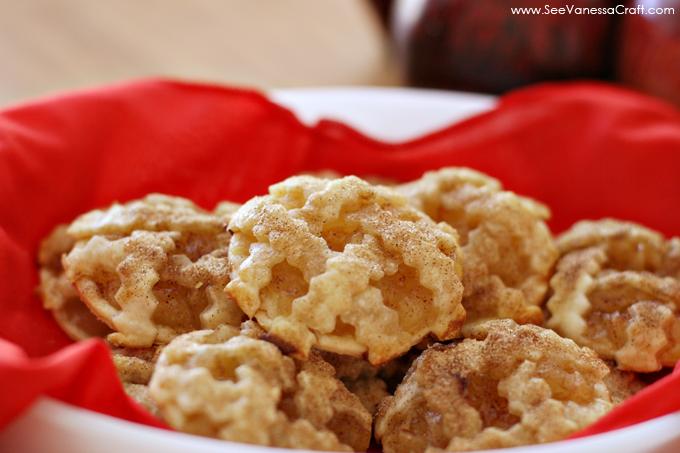 Apple Pie Cookies 9 web