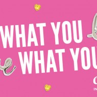 (origami owl) my #o2journey and a new tradition