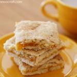 Recipe: Apricot Pastellitos Pies