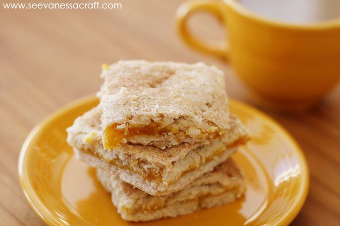 Apricot Pastelitos Pies 1 web