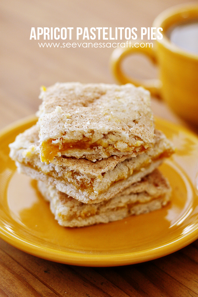 Apricot Pastelitos Pies WEB