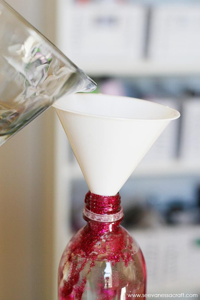 Glitter Sensory Bottle 3 copy