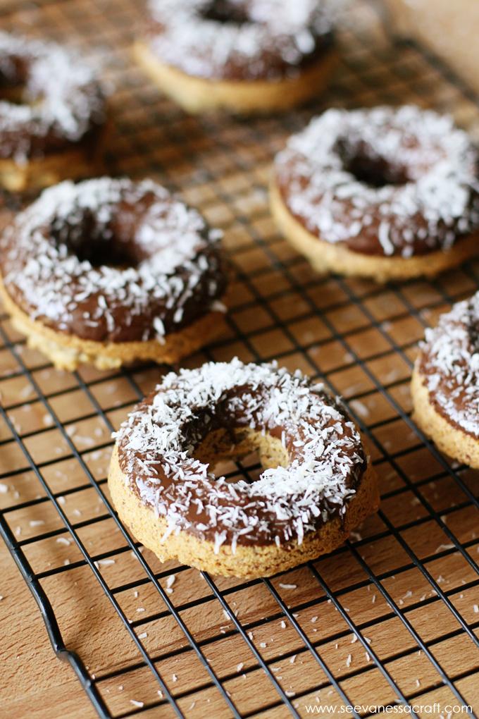 Paleo Donut 2 web
