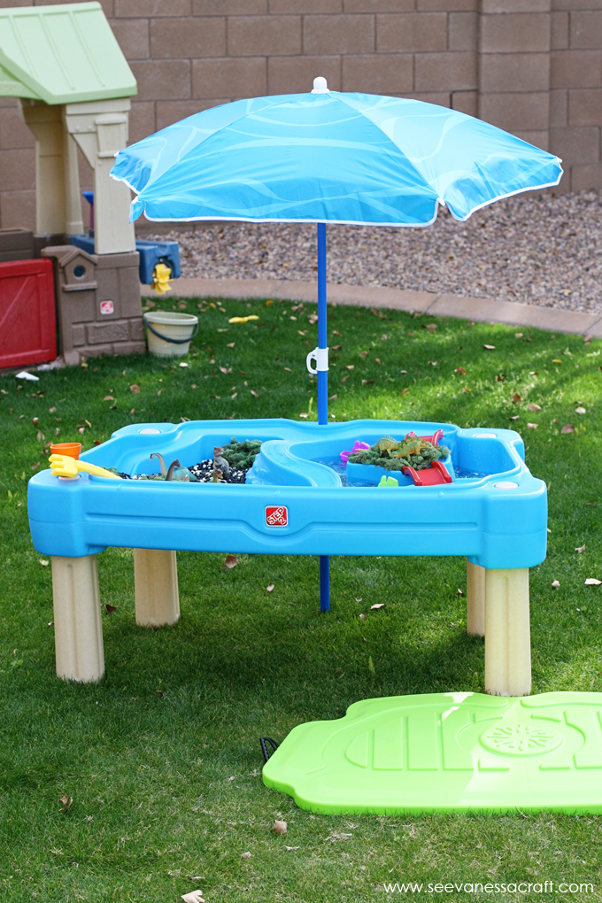 Water Table 1 web