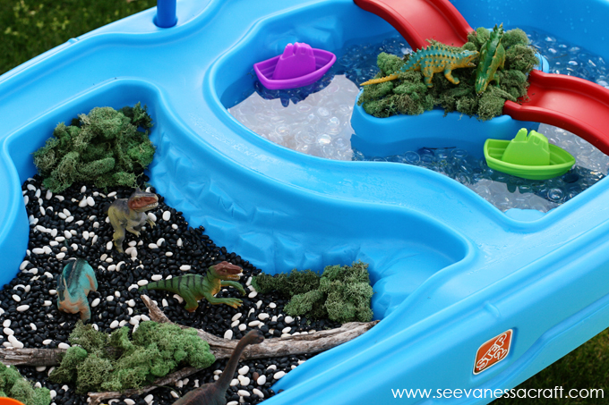 Water Table 2 web