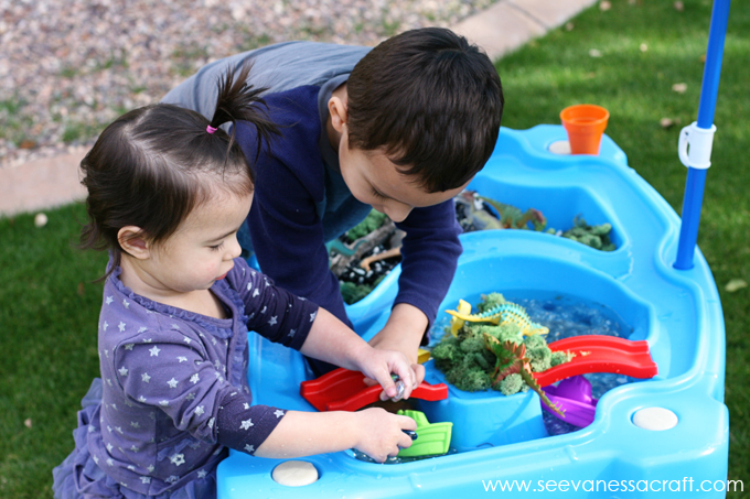 Water Table 6 web