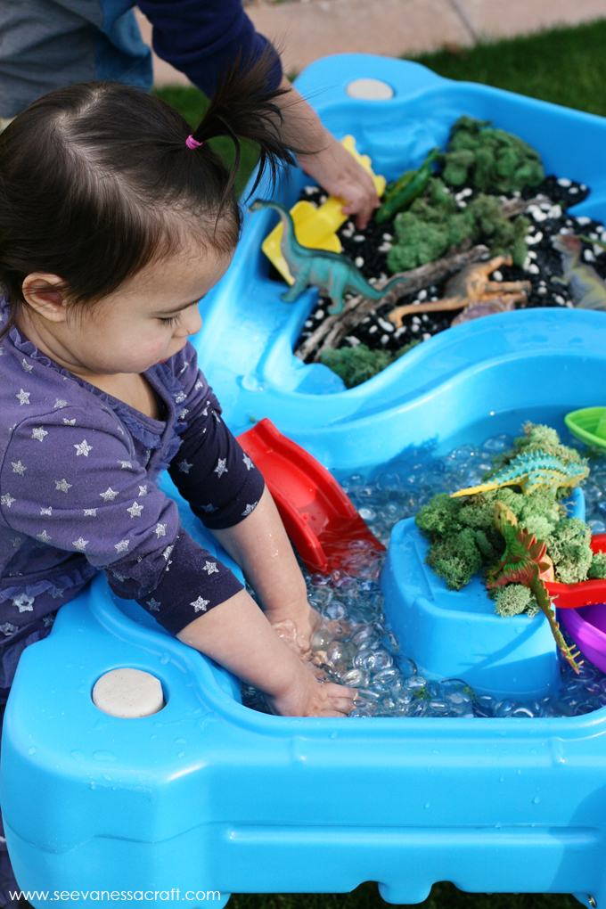 Water Table 7 web
