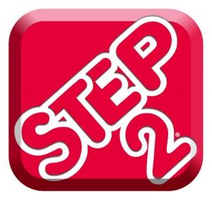step2_logo_ffa