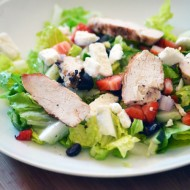 SVC_medsalad2