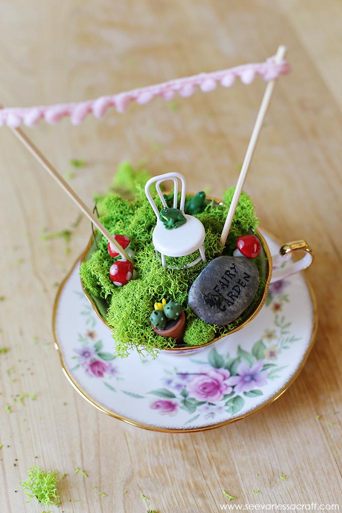 Teacup Fairy Garden 1 copy