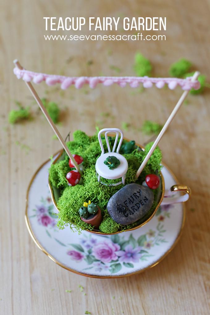 Teacup Fairy Garden 3 copy