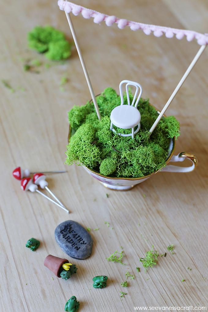 Teacup Fairy Garden 5 copy