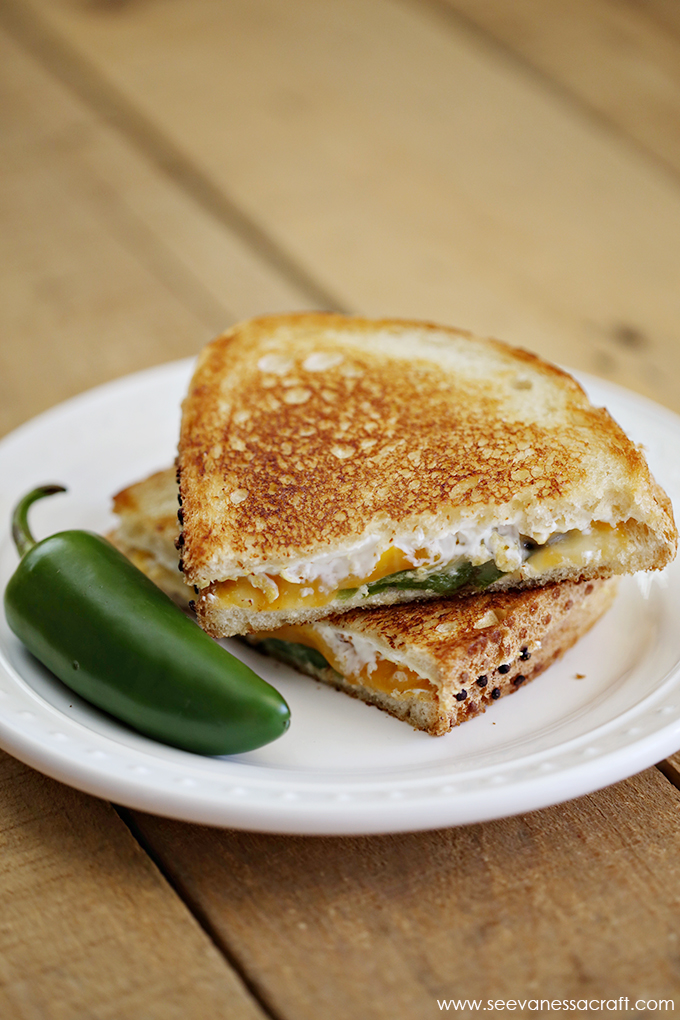 JalepenoPopperGrilledCheese copy