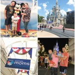 My Top 10 Moments from #DisneySMMC