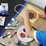 Kid Friendly: 5 Perfect Playdate Tips