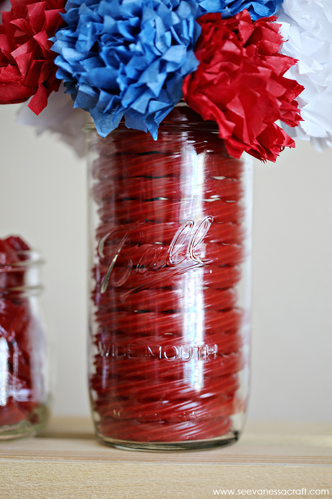 Twizzlers Centerpiece10 copy