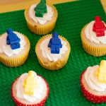 Party: Lego 6th Birthday