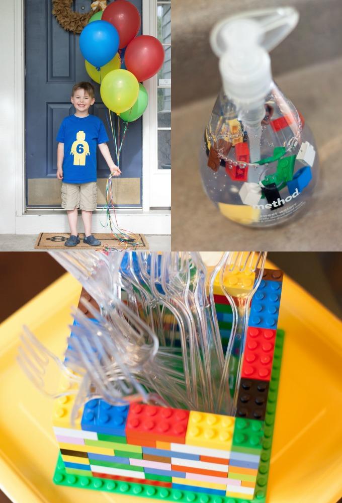 LegoPartyCollage2