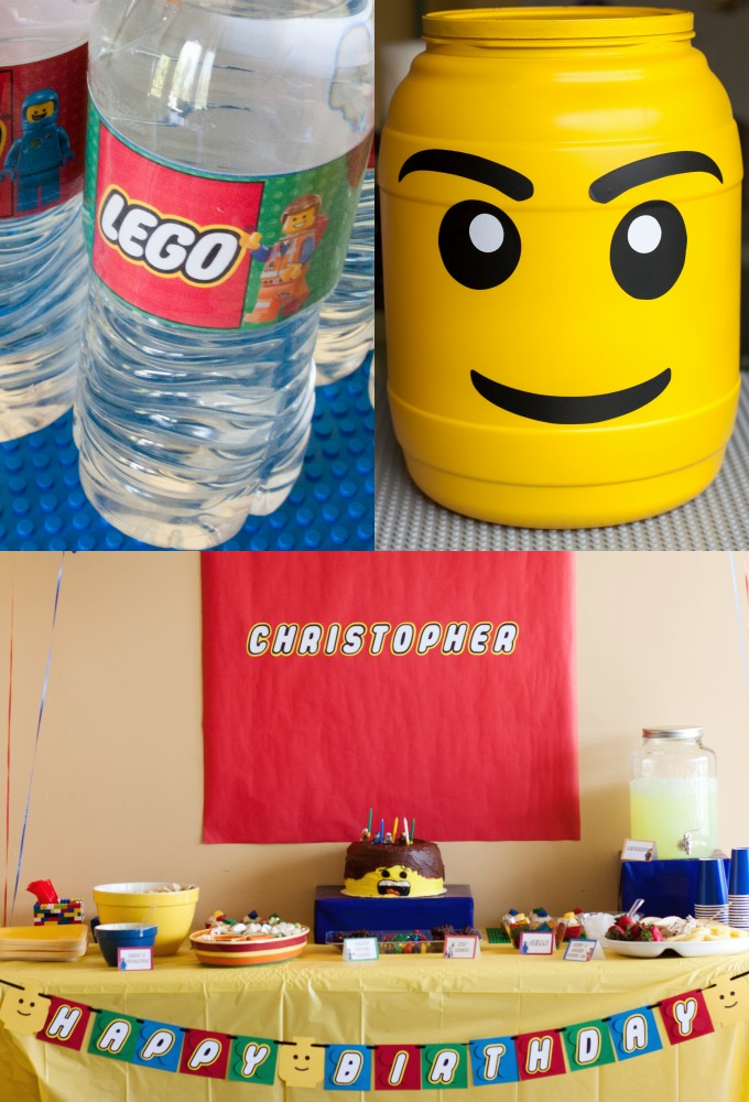LegoPartyCollage4