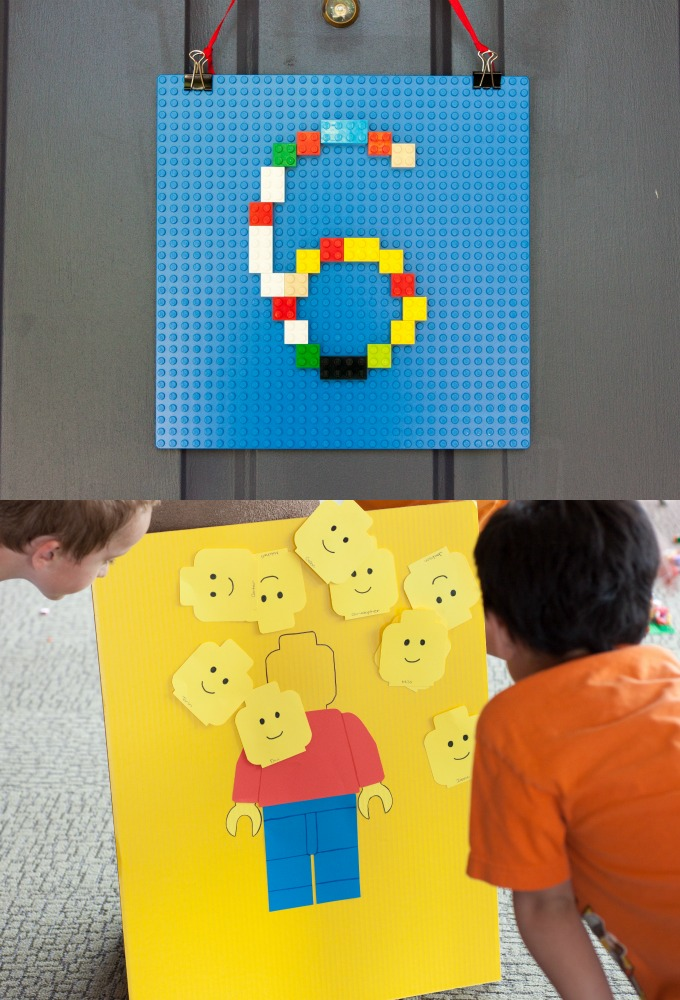LegoPartyCollage5