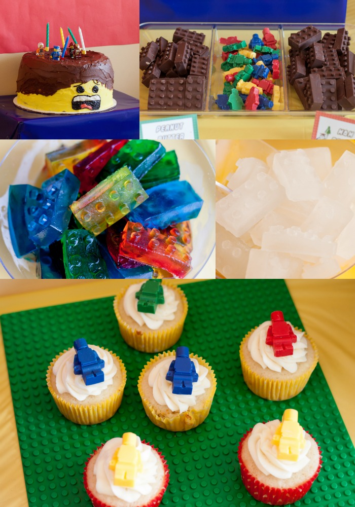 LegoPartyCollage7