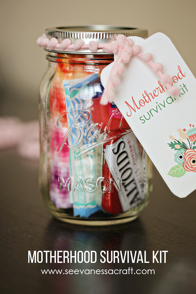 MotherhoodSurvivalKit1 copy