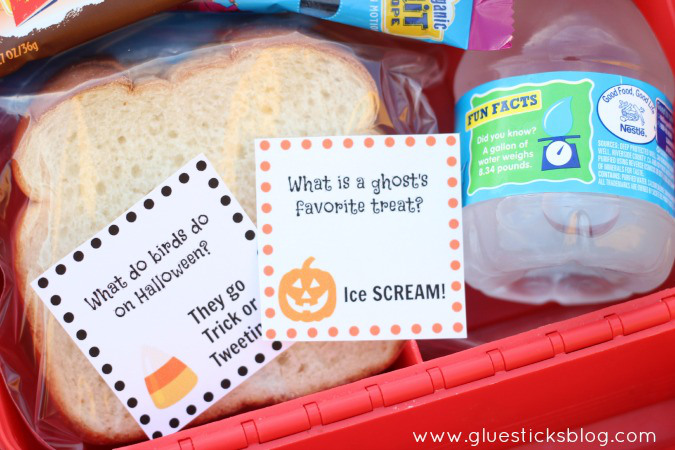 Printable-Halloween-Lunchbox-Notes