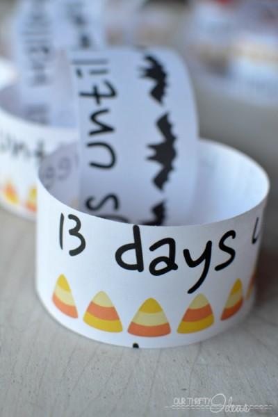 13-days-until-Halloween