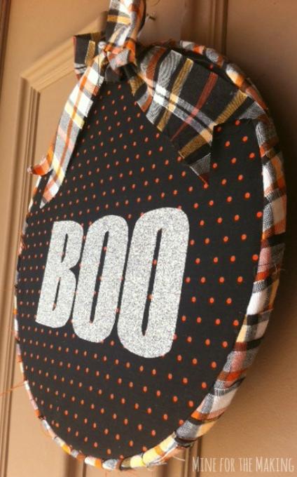 BOO hoop2